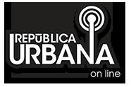 logo_republica_urbana